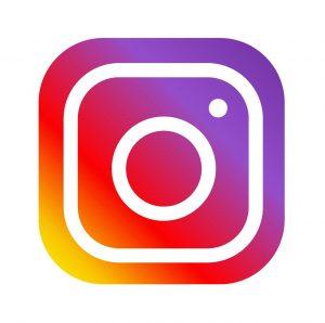 instagram-1581266_1280