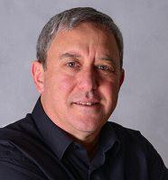 ג׳קי סויקיס - מנהל פיתוח עסקי SEO-Simple