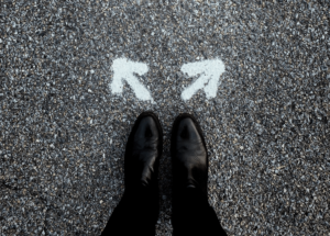 Choices of SEO Provider