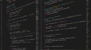 JavaScript SEO Tests
